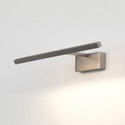 Подсветка Astro 1374001 Mondrian