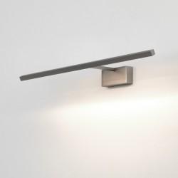 Подсветка Astro 1374002 Mondrian