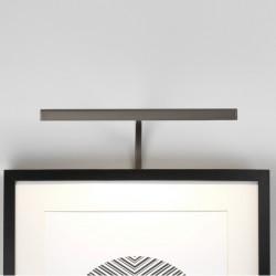 Подсветка Astro 1374003 Mondrian Frame Mounted