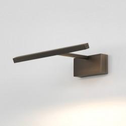 Подсветка Astro 1374005 Mondrian