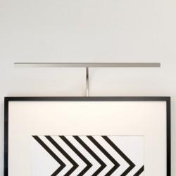 Подсветка Astro 1374006 Mondrian Frame Mounted