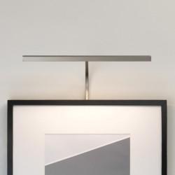 Подсветка Astro 1374007 Mondrian Frame Mounted
