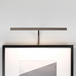 Подсветка Astro 1374008 Mondrian Frame Mounted