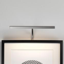 Подсветка Astro 1374011 Mondrian Frame Mounted