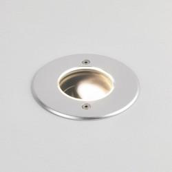 Настенный светильник Astro 1378001 Cromarty