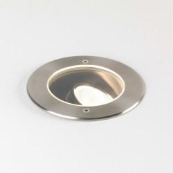 Настенный светильник Astro 1378003 Cromarty