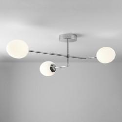 Потолочный светильник Astro 1390005 Kiwi Three