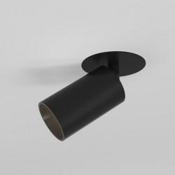 Трековый светильник Astro 1396008 Can