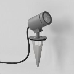 Вкапываемый светильник Astro 1401010 Bayville Spike Spot