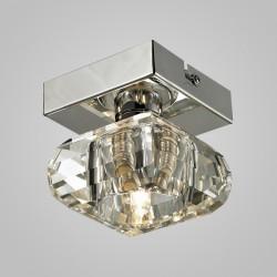 Точечный светильник Azzardo AZ0489 Rubic