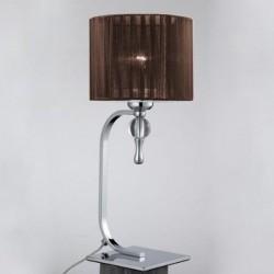Настольная лампа Azzardo AZ2903 Impress