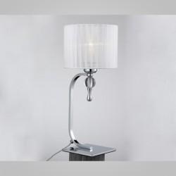 Настольная лампа Azzardo AZ1107 Impress