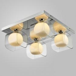 Потолочный светильник Azzardo AZ0485 Happy