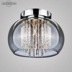 Потолочный светильник Azzardo AZ1001 Rego