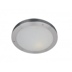 Потолочный светильник Azzardo AZ1597 UMBRA