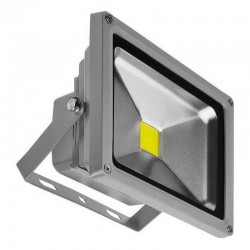 Прожектор Azzardo AZ1193 Flood Light