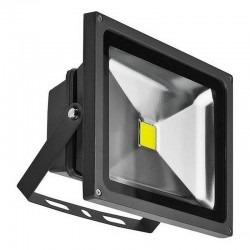 Прожектор Azzardo AZ1198 Flood Light