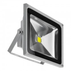 Прожектор Azzardo AZ1199 Flood Light