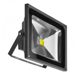 Прожектор Azzardo AZ1200 Flood Light