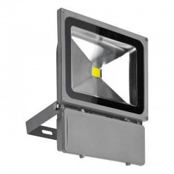 Прожектор Azzardo AZ1201 Flood Light