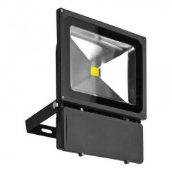 Прожектор Azzardo AZ1202 Flood Light