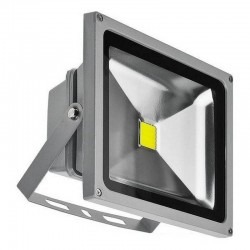 Прожектор Azzardo AZ1550 Flood Light
