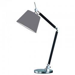 Настольная лампа Azzardo AZ1848 + AZ2583 Zyta S D30