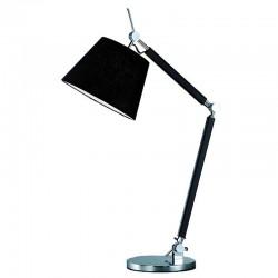 Настольная лампа Azzardo AZ1848 + AZ2586 Zyta S D30