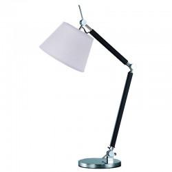Настольная лампа Azzardo AZ1848 + AZ2588 Zyta S D30