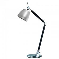 Настольная лампа Azzardo AZ1848 + AZ2593 Zyta S D18