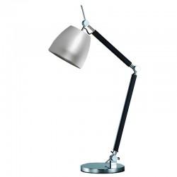 Настольная лампа Azzardo AZ1848 + AZ2594 Zyta S D23