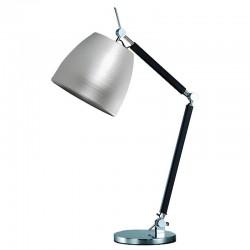 Настольная лампа Azzardo AZ1848 + AZ2596 Zyta S D33