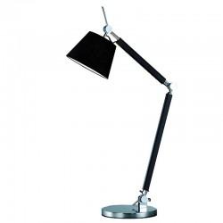Настольная лампа Azzardo AZ1848 + AZ2597 Zyta S D20