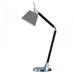 Настольная лампа Azzardo AZ1848 + AZ2598 Zyta S D20