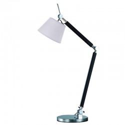 Настольная лампа Azzardo AZ1848 + AZ2599 Zyta S D20