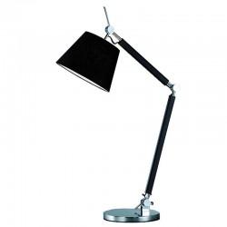 Настольная лампа Azzardo AZ1848 + AZ2600 Zyta S D26