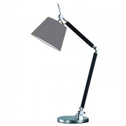 Настольная лампа Azzardo AZ1848 + AZ2601 Zyta S D26