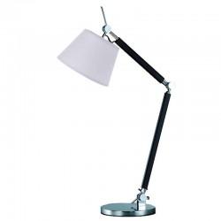 Настольная лампа Azzardo AZ1848 + AZ2602 Zyta S D26