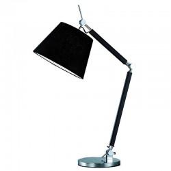 Настольная лампа Azzardo AZ1848 + AZ2603 Zyta S D36