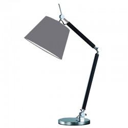 Настольная лампа Azzardo AZ1848 + AZ2604 Zyta S D36