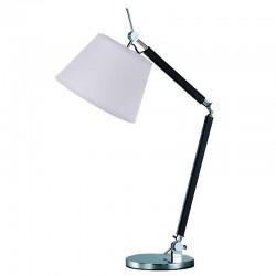 Настольная лампа Azzardo AZ1848 + AZ2605 Zyta S D36