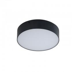 LED панель Azzardo AZ2263 MONZA R 22 3000K