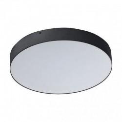 Потолочный светильник Azzardo AZ2267 MONZA R 40 3000K