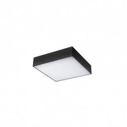 Потолочный светильник Azzardo AZ2275 MONZA SQUARE 40 3000K
