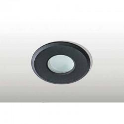 Встраиваемый светильник Azzardo AZ2692 Oscar