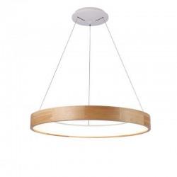 Подвесной светильник Azzardo AZ2699 Silvam 65