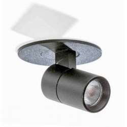 Встраиваемый светильник Azzardo AZ2708 Lina