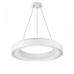 Подвесной светильник Azzardo AZ2727 Sovana 55