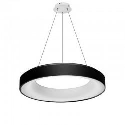 Подвесной светильник Azzardo AZ2728 Sovana 55