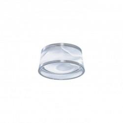 Встраиваемый светильник Azzardo AZ2772 Una 3000K